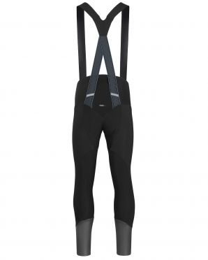 ASSOS Equipe RS Winter S9 bibtight black men