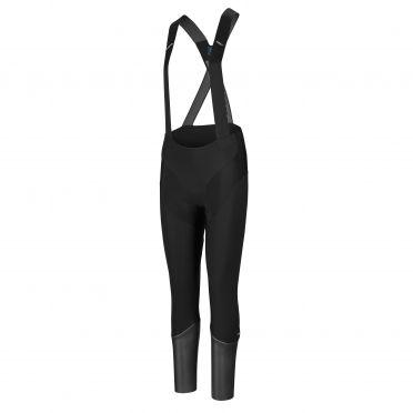 Assos Dyora RS Winter S9 bibtight black women