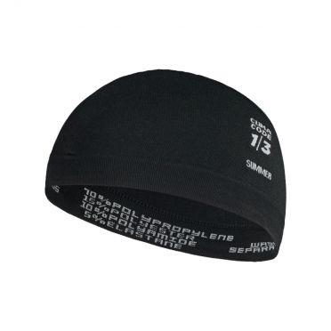 Assos Robofoil G2 cap black