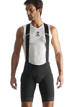 Assos T.rallyShorts_s7 bib shorts men