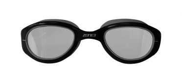 Zone3 Attack PH goggles black