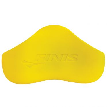 Finis Axis Buoy yellow