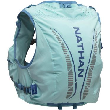 Nathan VaporHowe Drinking backpack 12L blue women