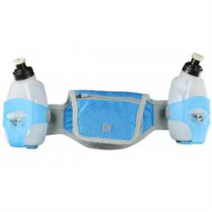 Run and Move Flask Belt Performer