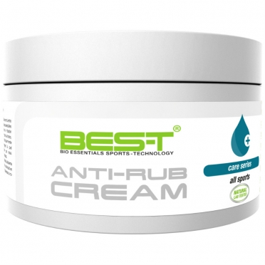 BES-T Anti-Rub Cream