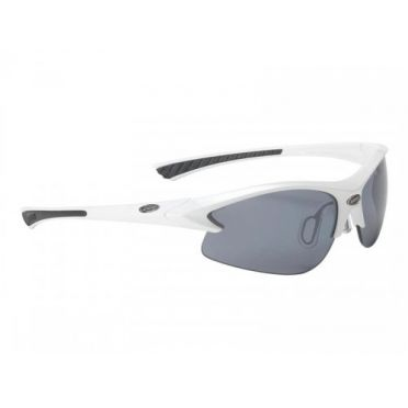 BBB Sports glasses Impulse small white