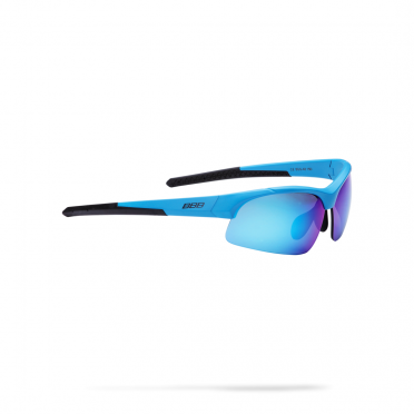 BBB Sports glasses Impress Small matt blue