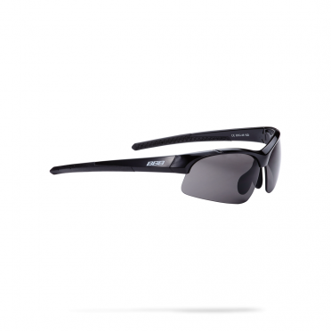 BBB Sports glasses Impress Small glossy black