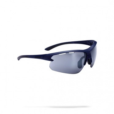BBB Sports glasses Impulse matt blue