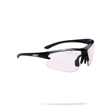 BBB Sports glasses Impulse PH glossy black