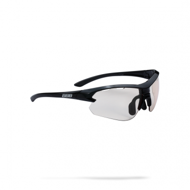 BBB Sports glasses Impulse small PH glossy black