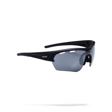 BBB Sports glasses Select XL matt black