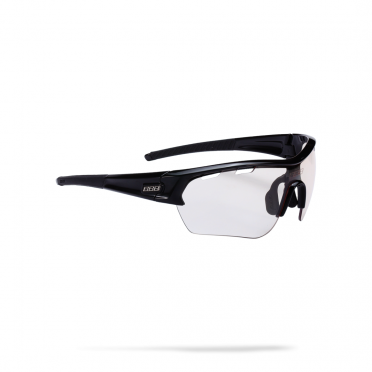 BBB Sports glasses Select XL PH glossy black