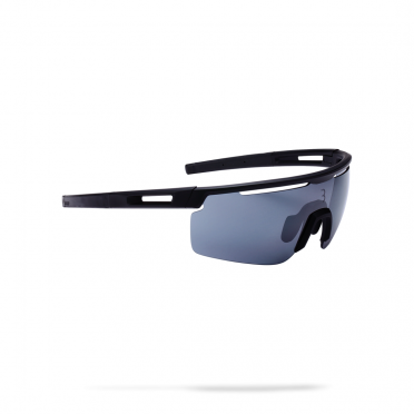 BBB Sports glasses Avenger matt black
