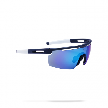 BBB Sports glasses Avenger matt blue