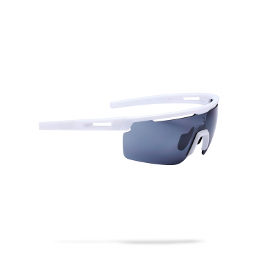 BBB Sports glasses Avenger matt white