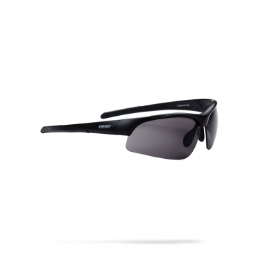 BBB Sports glasses Impress matt black