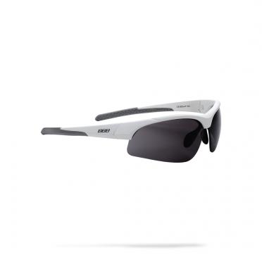 BBB Sports glasses Impress matt white