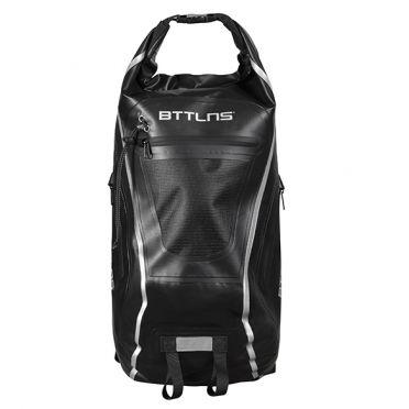 BTTLNS Agenor 1.0 waterproof backpack black
