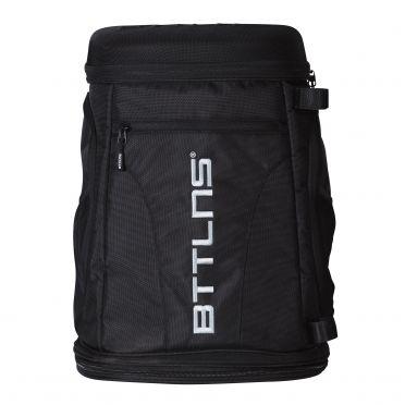 BTTLNS Amphion 1.0 multifunctional backpack 30 liters