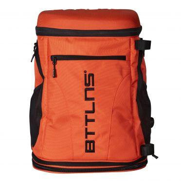 BTTLNS Amphion 1.0 multifunctional backpack 30 liters orange