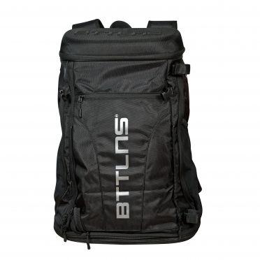 BTTLNS Niobe 1.0 triathlon transition backpack 90 liters