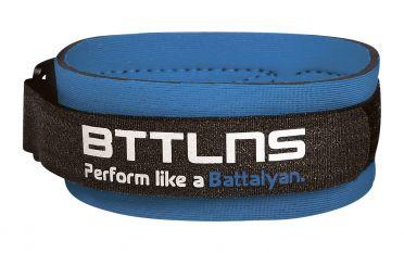 BTTLNS Chipband Achilles 2.0 blue