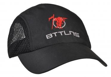 BTTLNS Venti racecap Infantry 1.0