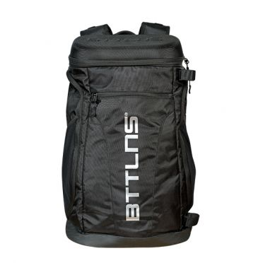 BTTLNS Hera 1.0 multifunctional triathlon backpack 50 liters