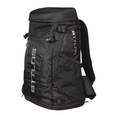 BTTLNS Niobe 1.0 triathlon transition backpack 90 liters