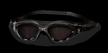 BTTLNS Vermithrax 1.0 polarized lens goggles black