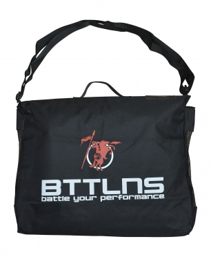 BTTLNS Wetsuit Carrybag Shelter 1.0