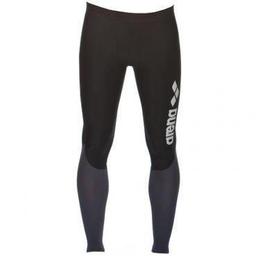 Arena Carbon Compression long swimming tight men