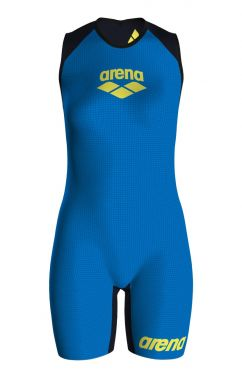 Arena Carbon speedsuit women