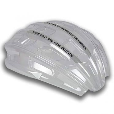 Casco SPEEDairo all season cover