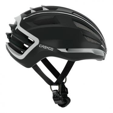 Casco SPEEDairo 2 cycling helmet black