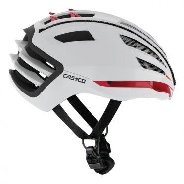 Casco SPEEDairo 2 cycling helmet white