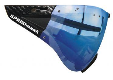 Casco SPEEDmask Ocean visor