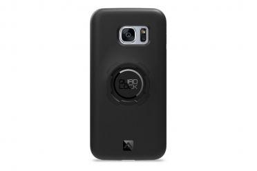 Quad Lock case Samsung Galaxy S7 Edge