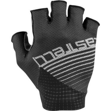 Castelli Competizione glove black men