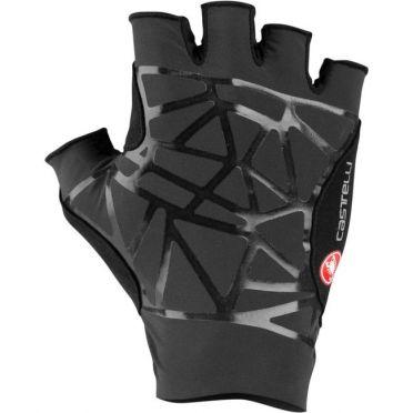 Castelli Icon Race gloves black men