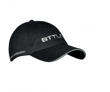 BTTLNS cooling cap black Lethe 1.0