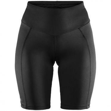 Craft Advanced Essence shorts black women