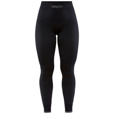 Craft Advanced Warm Fuseknit Intensity underpants black woman