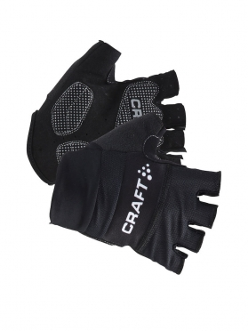 Craft Classic Bike gloves men 1903304