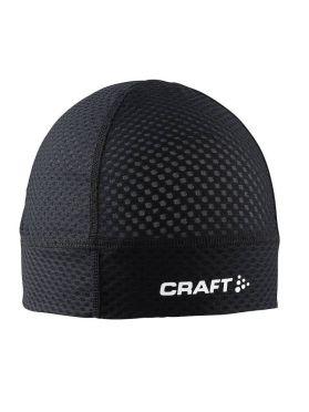 Craft Cool Mesh Superlight hat black unisex