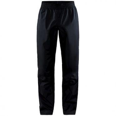 Craft Core Endurance Hydro pants black men