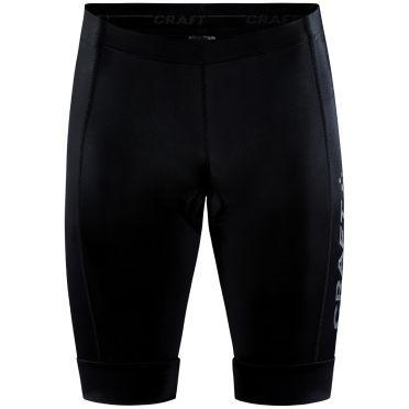 Craft Core Endurance shorts black men