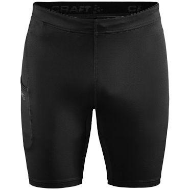 Craft Advanced Essence shorts black men