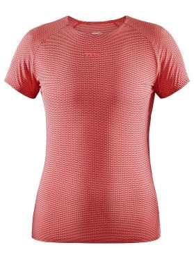 Craft Pro Dry Nanoweight baselayer pink women